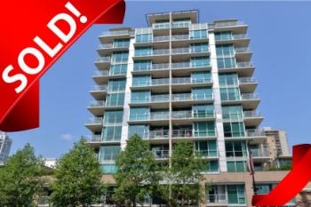1102-168-East-Esplanade-sold